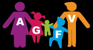 Association Générale des Familles de Viroflay